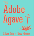 Accommodations & Rates, Adobe Agave